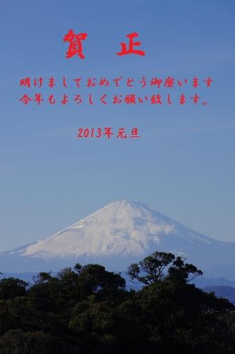_K5_7146.JPG